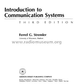 stremler_communication_titlseite.png