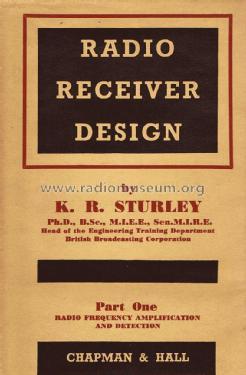 sturley_radio_receiver_design_pt_1.jpg