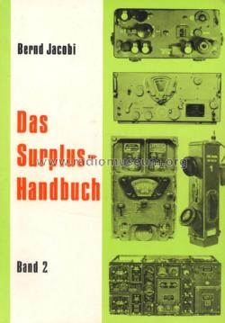 surplus_handbuch_band2.jpg