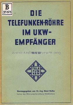 tfk_roehre_ukw_empfaenger_2.jpg