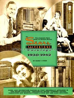 the_sears_silvertone_catalogs_cover.jpg