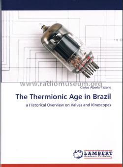 thermionic_age_brasil_titl.jpg