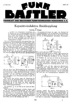 titelblatt_funkbastler_22_1927.png