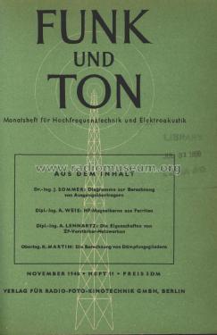 titelseite_november_1948.jpg