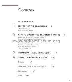 transistorradios_index1.jpg