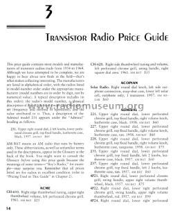 transistorradios_page14.jpg