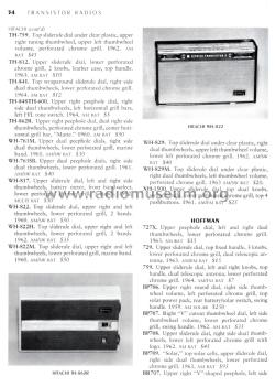 transistorradios_page54.jpg