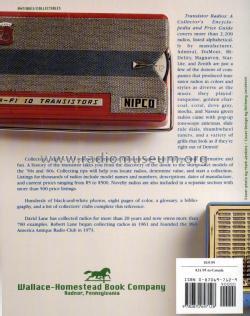 transistorradios_rueckseite.jpg