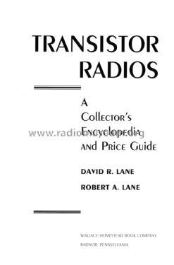 transistorradios_titelinnenseite.jpg