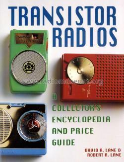 transistorradios_titelseite.jpg