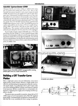 tubetesters_page17.jpg