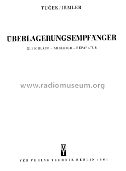 tucek_irmler_ueberlagerungsempfaenger_titelseite.png