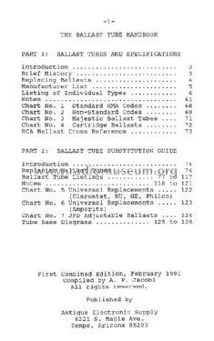 us_ballast_tube_handbook_cont.png