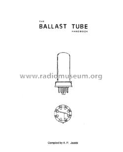 us_ballast_tube_handbook_titl.png