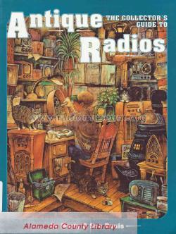 us_col_guide_ant_radiios_1st_ed_title.jpg