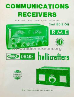 us_communications_receivers_2nd_ed_cover.jpg