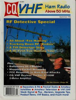 us_cq_vhf_v1_n8_sept_1996_cover.jpg