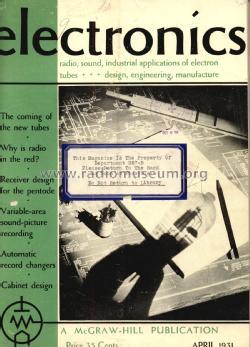us_electronics_april_1931_titl.jpg
