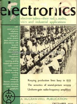 us_electronics_december_1930_titl.jpg