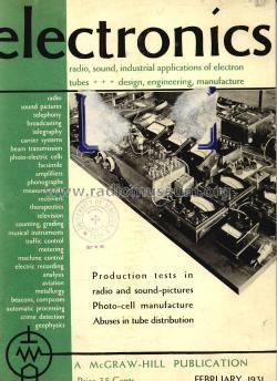 us_electronics_february_1931_titl.jpg