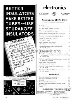 us_electronics_july_1931_inh.jpg