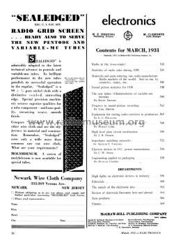 us_electronics_march_1931_inh.jpg