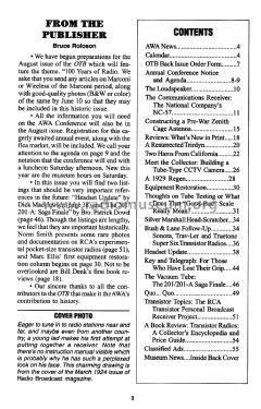 us_old_timer_s_bulletin_v36_n2_may_1995_content.png