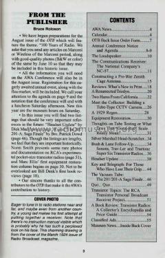 us_old_timer_s_bulletin_v36_n2_may_1995_contents.jpg