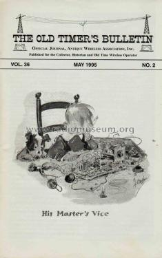 us_old_timer_s_bulletin_v36_n2_may_1995_cover.jpg