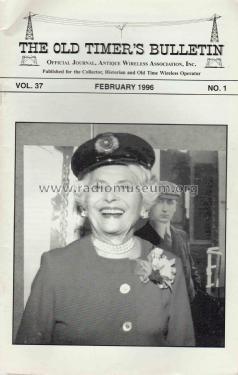 us_old_timers_bulletin_v37_n1_february_1996_front_cover.jpg