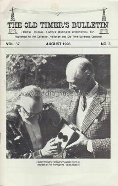 us_old_timers_bulletin_v37_n3_august_1996_front_cover.jpg
