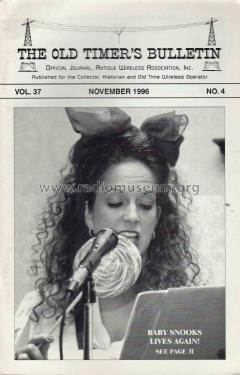 us_old_timers_bulletin_v37_n4_november_1996_front_cover.jpg