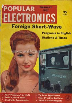 us_pop_electronics_02_57_v6n2_cover.jpg
