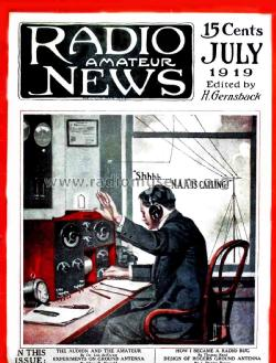 us_radio_amateur_news_july_1919_front_cover.jpg