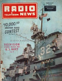 us_radio_and_television_news_february_1949_front_cover.jpg
