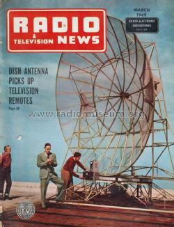 us_radio_and_television_news_march_1949_front_cover.jpg