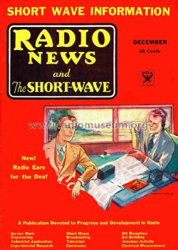 us_radio_news_and_the_short_wave_dec_1933_cover.jpg