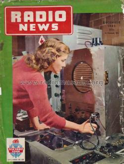 us_radio_news_dec_1945_front_cover.jpg