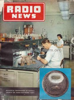 us_radio_news_may_1945_front_cover.jpg