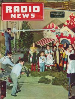 us_radio_news_may_1946_front_cover.jpg