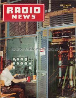 us_radio_news_sept_1945_front_cover.jpg