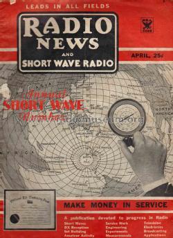 us_radio_news_v16_n10_april_1935_cover.jpg