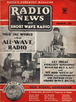 us_radio_news_v16_n9_march_1935_cover.jpg