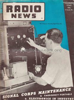 us_radio_news_v28_n2_august_1942_front_cover.jpg