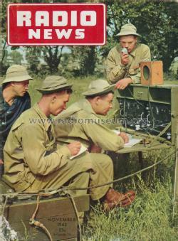 us_radio_news_v30_n5_november_1943_front_cover.jpg