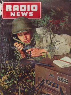 us_radio_news_v32_n1_july_1944_front_cover.jpg
