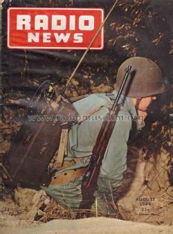 us_radio_news_v32_n2_august_1944_front_cover.jpg