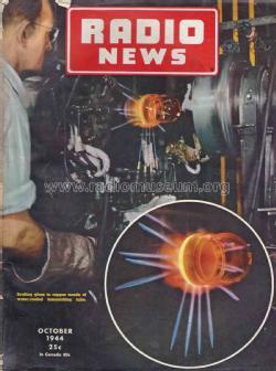 us_radio_news_v32_n4_october_1944_front_cover.jpg