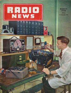 us_radio_news_v35_n3_march_1946_front_cover.jpg