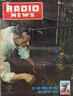 us_radio_news_v_33_n6_june_1945_front_cover.jpg